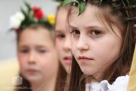 Fotografie slavnosti-petiliste-ruze-01_1_original.jpg