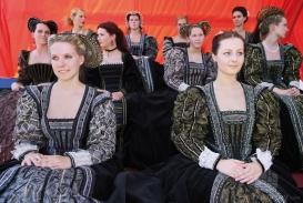 Fotografie slavnosti-petiliste-ruze-24_1_original.jpg