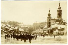 Fotografie historicka-fotografie-brusleni-na-vltave_original.jpg