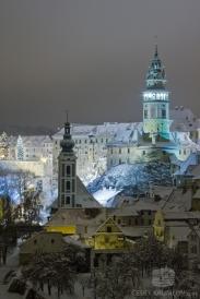 Fotografie zimni-krumlov_original.jpg