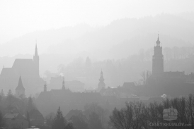 Fotografie cesky-krumlov-rozbresk_original.jpg
