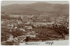 Fotografie historicke-foto-cesky-krumlov5_original.jpg